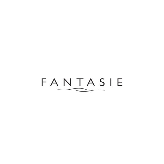 fantasie image 1