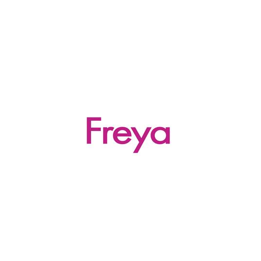 freya image 1