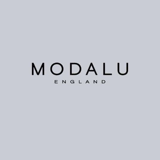 modalu image 1