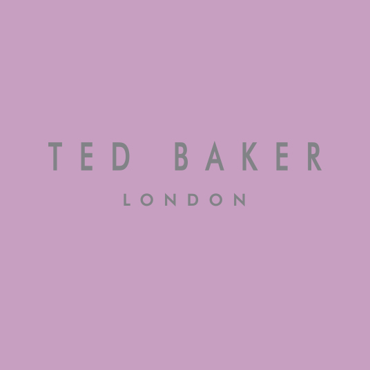 ted baker image 1