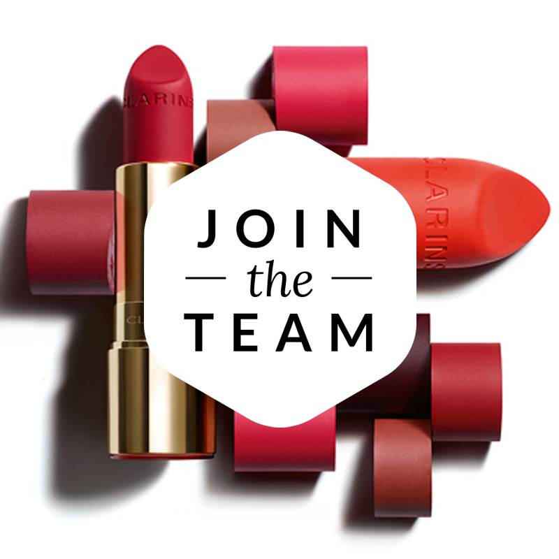 Join our Beauty squad image 1