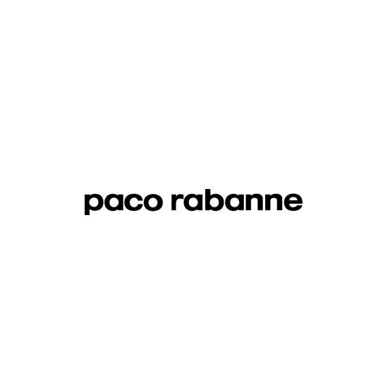 Paco Rabanne image 1