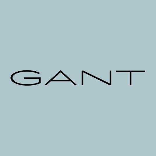 Gant image 1