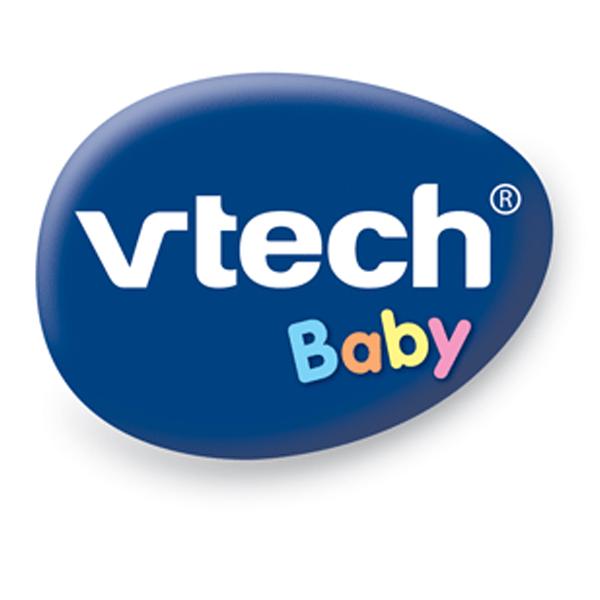 VTech baby image 1
