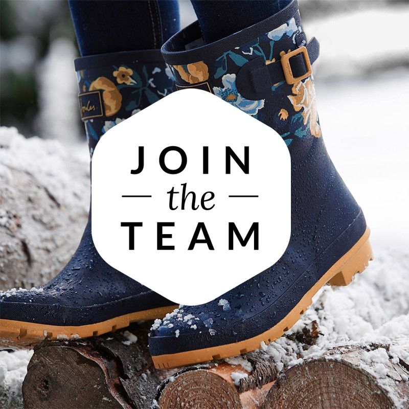 join our team image 1
