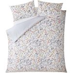 fat face bedding image 3
