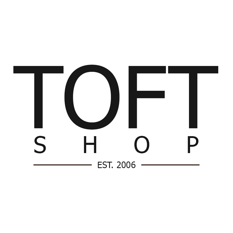 TOFT image 1