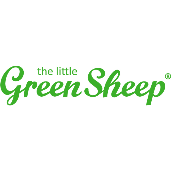 The Little Green Sheep Group image 1