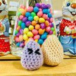 free crochet pattern image 2