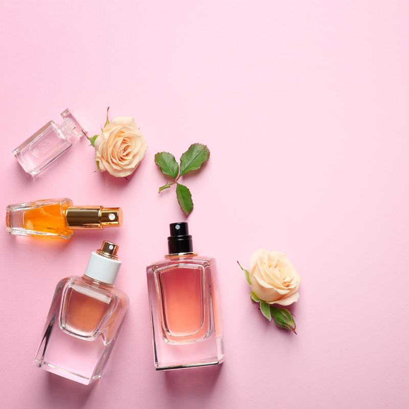 fragrance top tips image 1