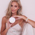 joma jewellery image 3