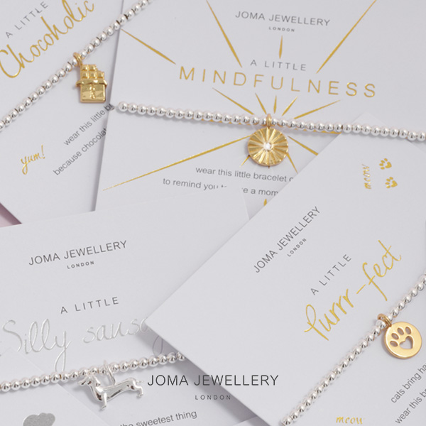 joma jewellery image 1