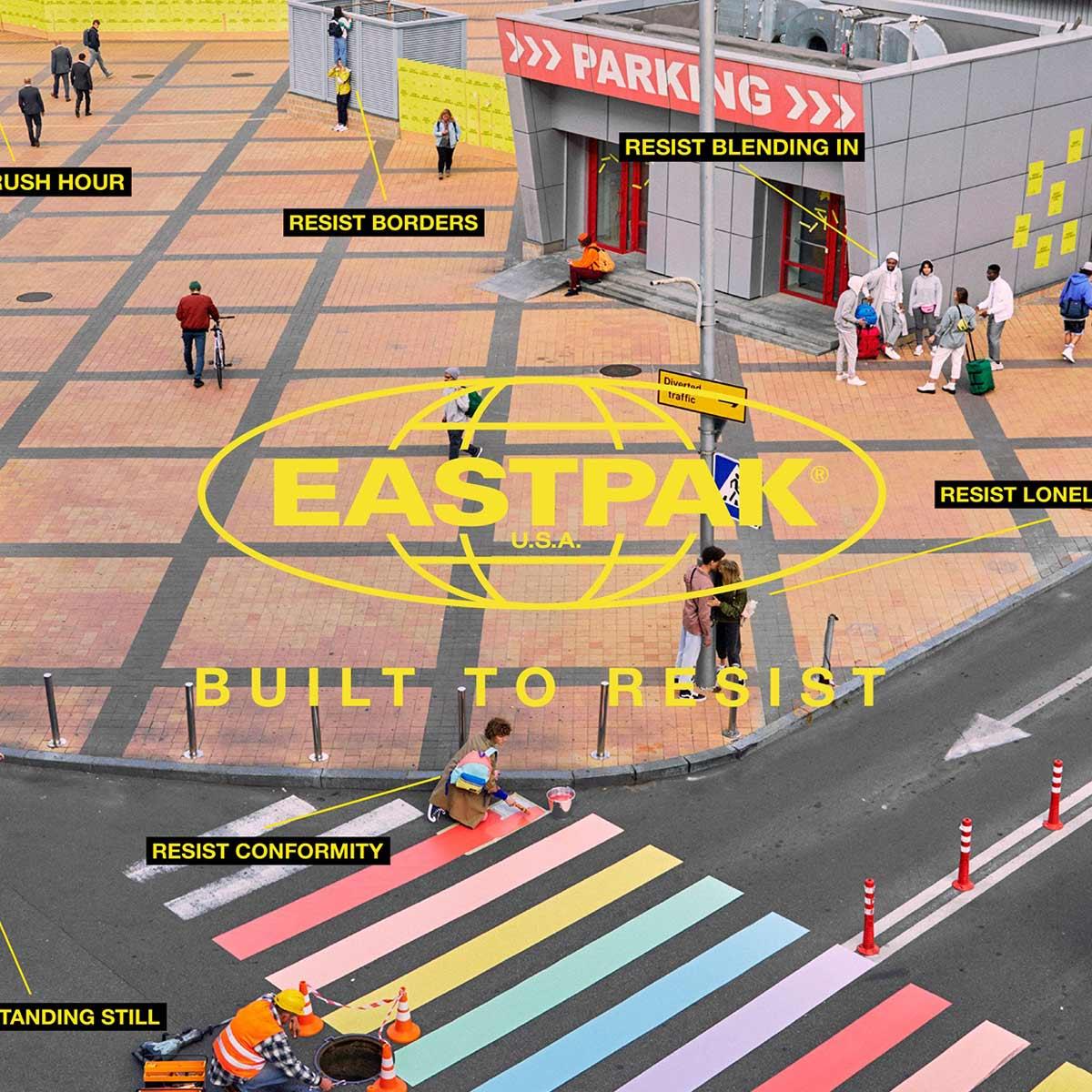 eastpak image 1