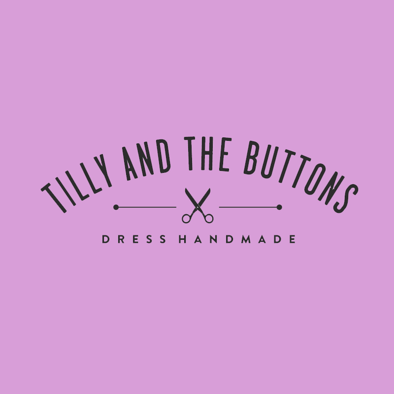 tilly and the buttons image 1