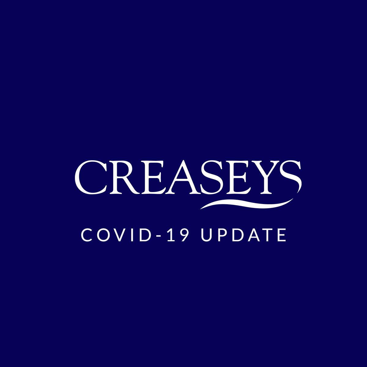 COVID – 19 image 1