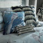 Rita Ora Bedding image 2