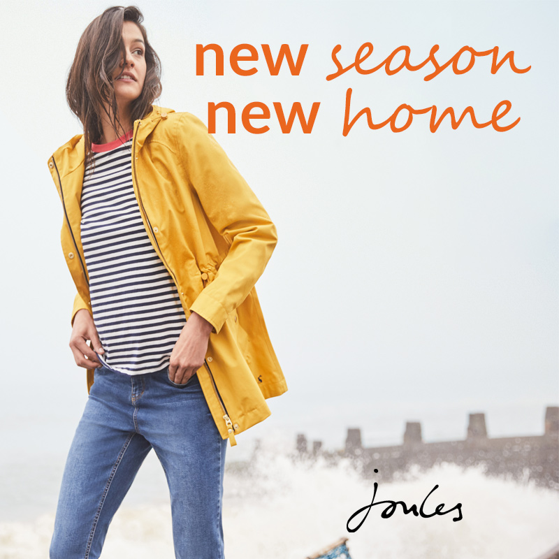 joules have moved image 1