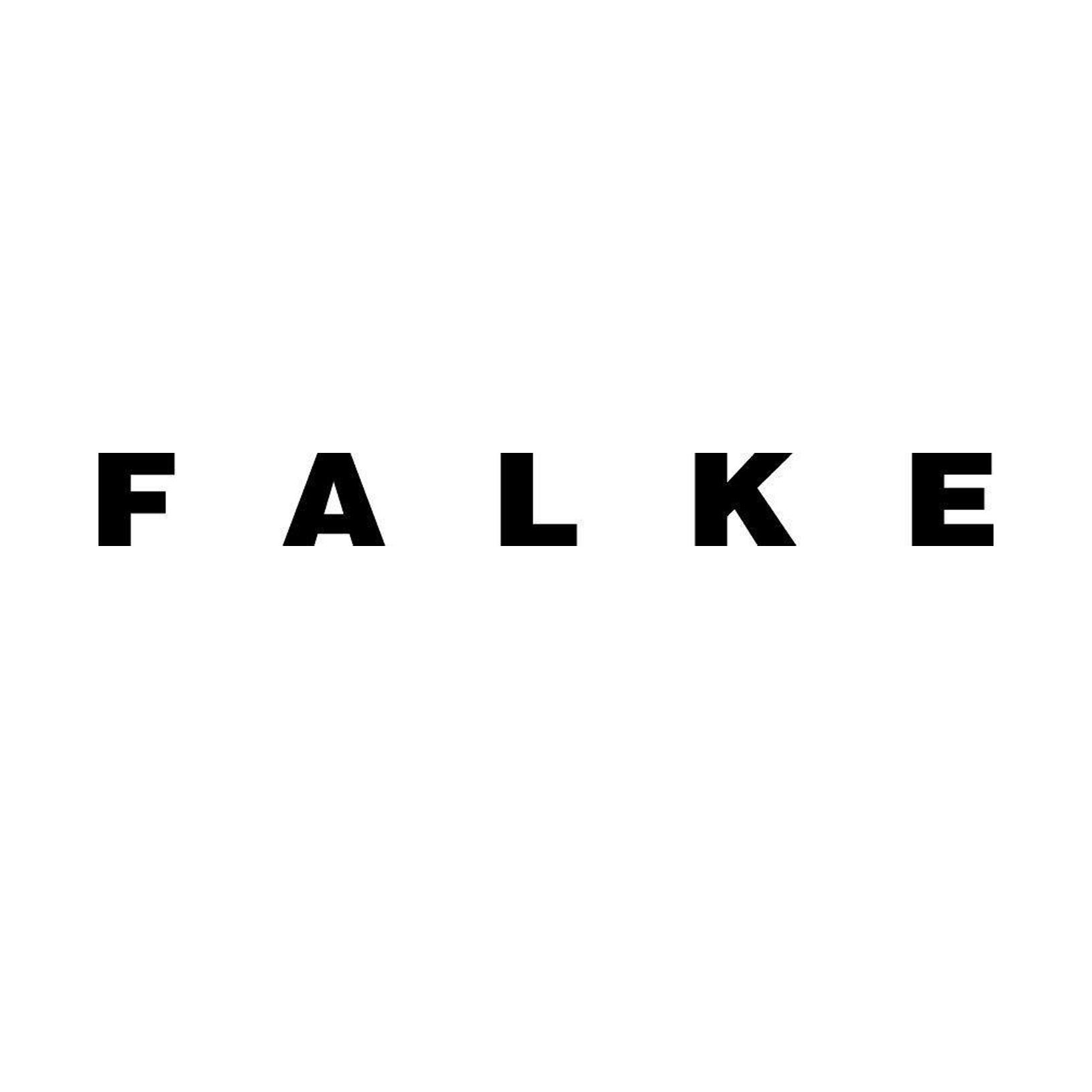 Falke image 1