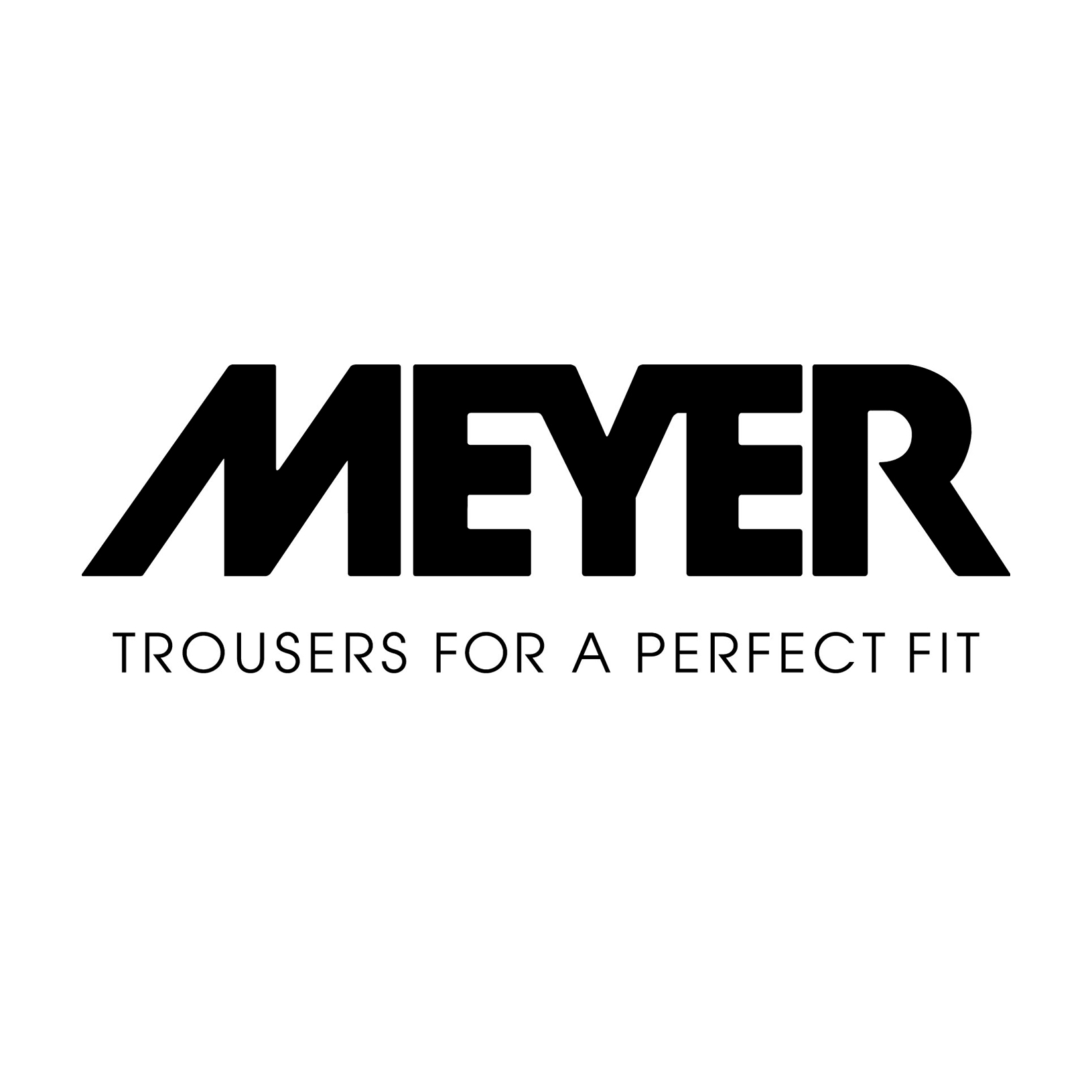 Meyer image 1