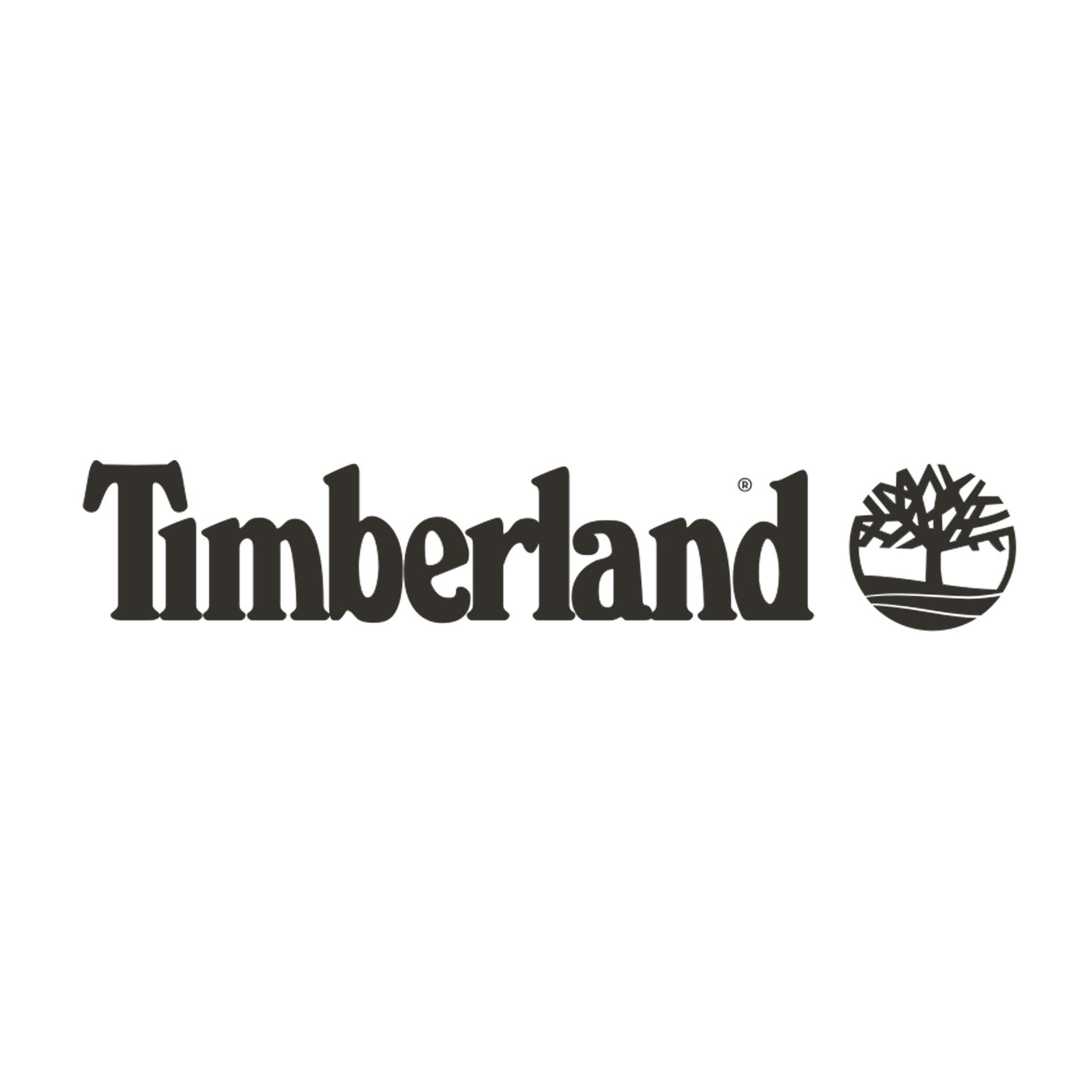 Timberland image 1