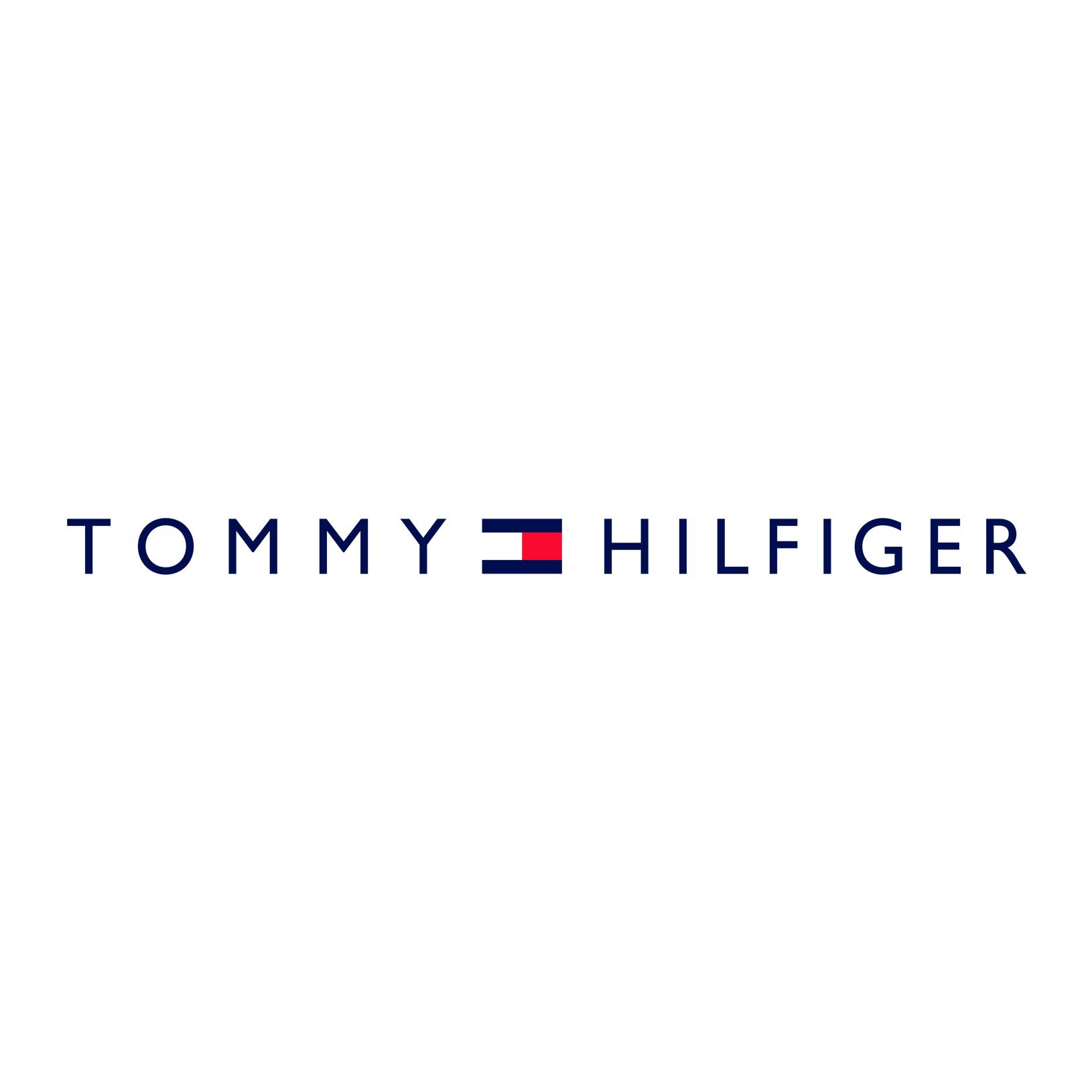 Tommy Hilfiger image 1