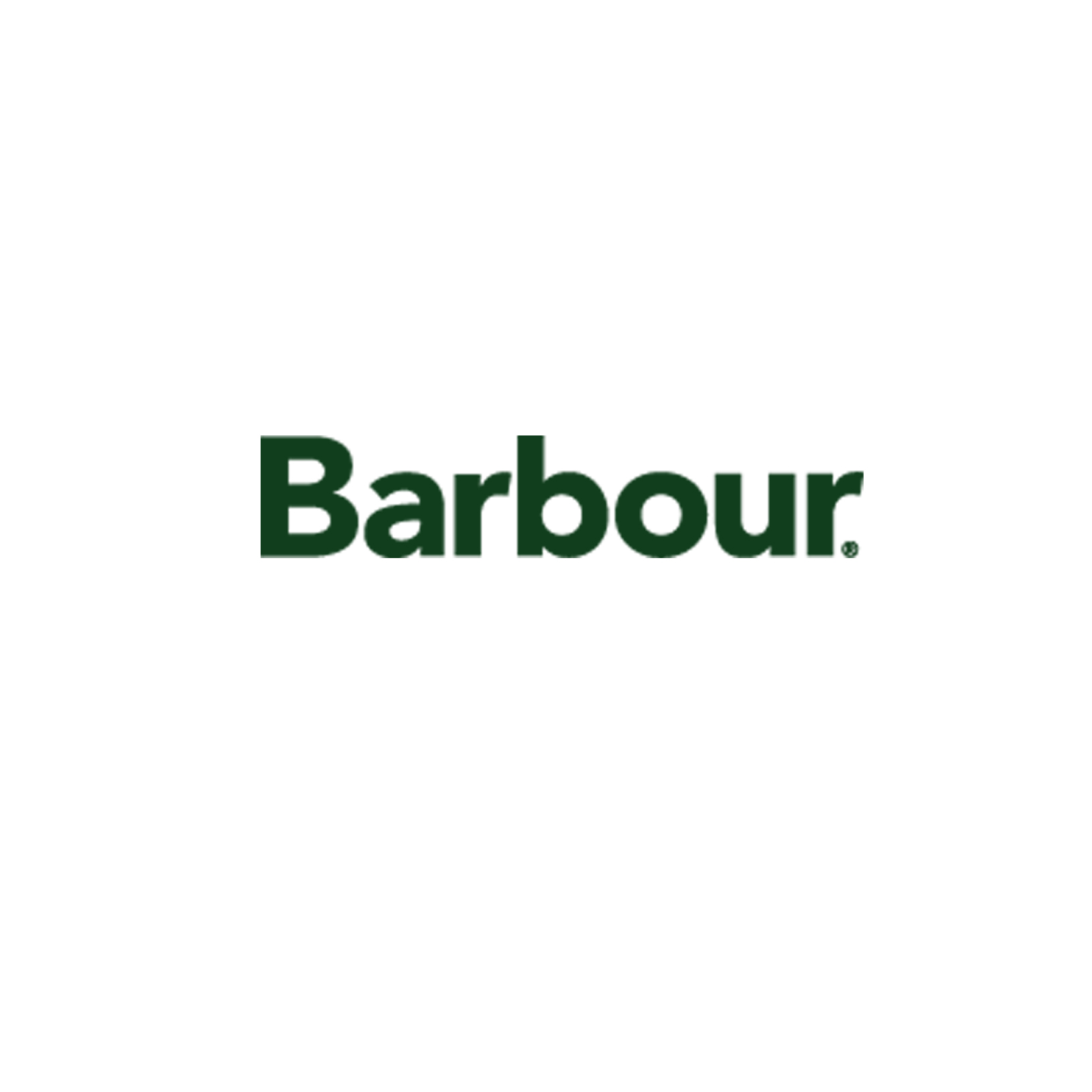 Barbour image 1