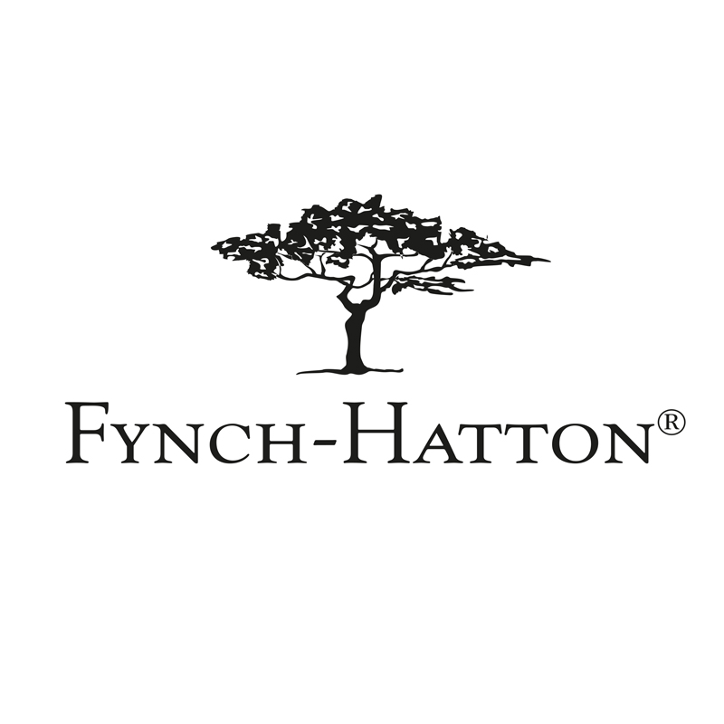 Fynch Hatton image 1